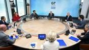 """G7 dự kiến ra tuyên bố chung """"lịch sử"""" ứng phó với đại dịch trong tương lai"""