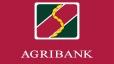 Agribank Chi nhánh Đông Long An thông báo tuyển dụng lao động đợt 2/2020