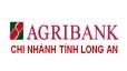 Agribank Chi nhánh tỉnh Long An thông báo tuyển dụng đợt 1 năm 2020